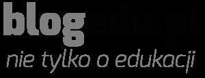 blogedu.pl